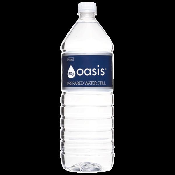 1-5-Liter-Still-Water-Flat-Cap