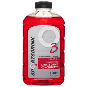 1-Liter-Ozone-Sports-Drink-Concentrate---Naartjie