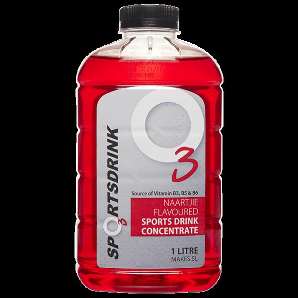 1-Liter-Ozone-Sports-Drink-Concentrate---Naartjie
