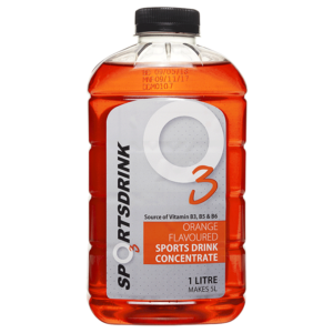 1-Liter-Ozone-Sports-Drink-Concentrate---Orange