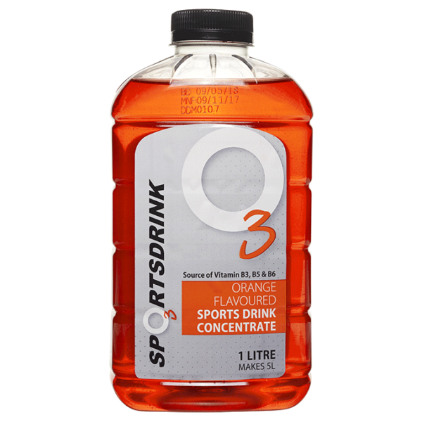 1-Liter-Ozone-Sports-Drink-Concentrate---Orange
