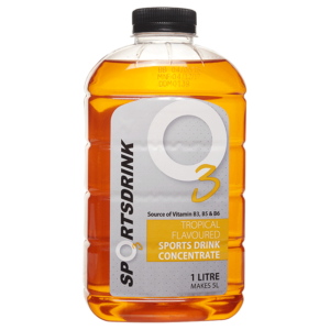 1-Liter-Ozone-Sports-Drink-Concentrate---Tropical