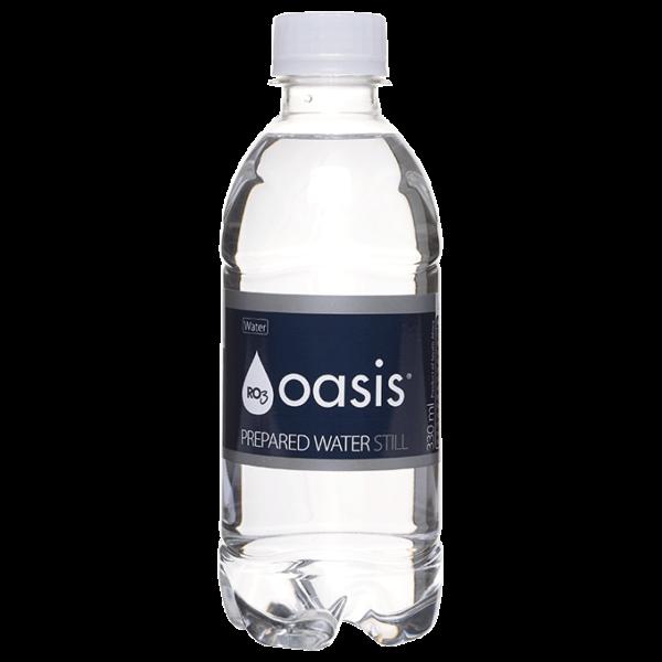 330-ml-Still-Water-Flat-Cap