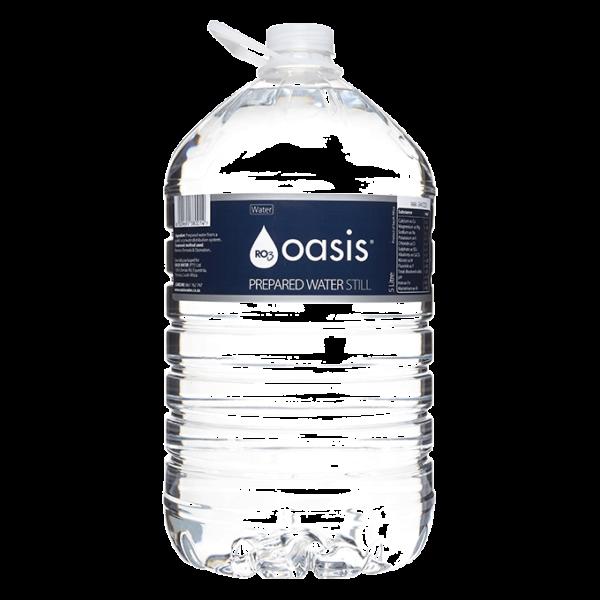 5-Liter-Still-Water-Flat-Cap