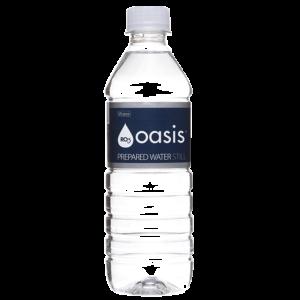 500-ml-Still-Water-Flat-Cap