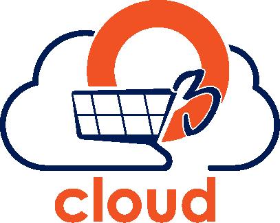 Cloud Navy