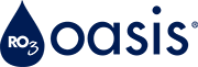 Oasis-Logo-Navy_small