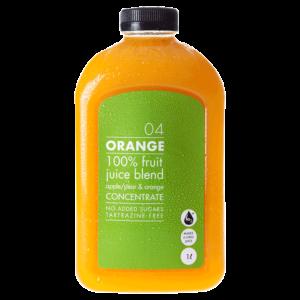 concentrate-orange