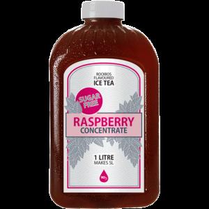 raspberry-sugarfree