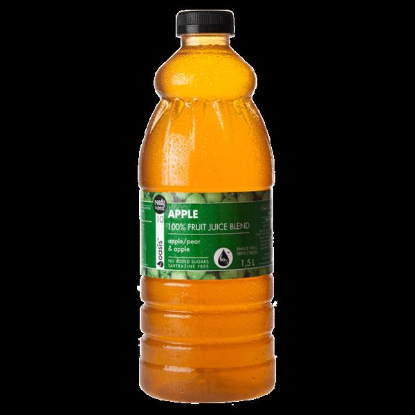 readytodrink-apple-15L