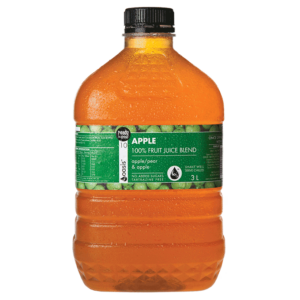 readytodrink-apple-3L