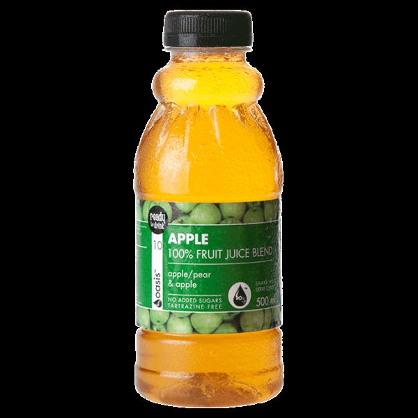 readytodrink-apple-500