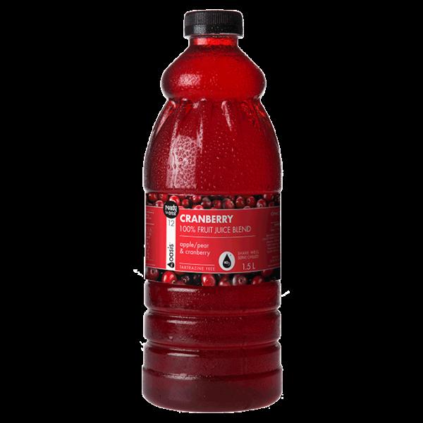 readytodrink-cranberry-15L