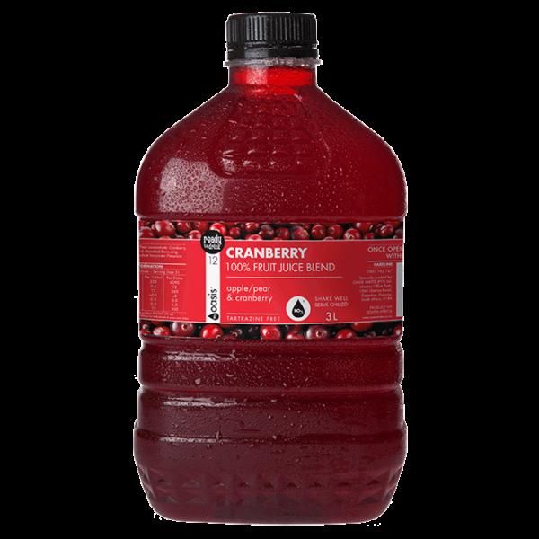 readytodrink-cranberry-3L