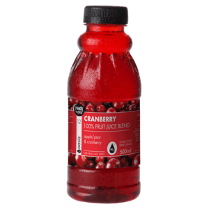readytodrink-cranberry-500ml