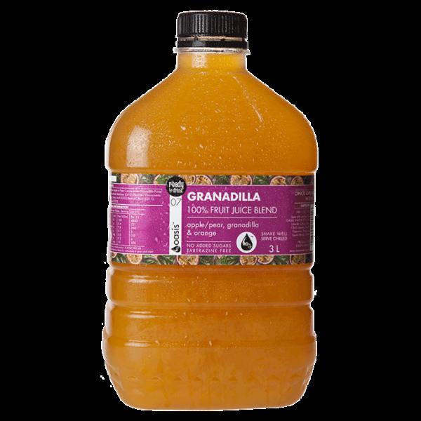 readytodrink-granadilla-3L