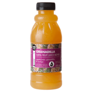 readytodrink-granadilla-500ml