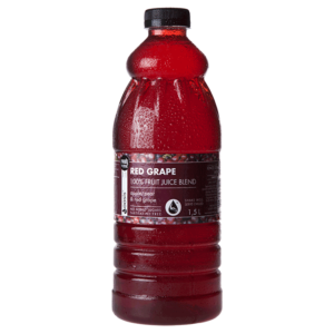 readytodrink-grape-15L