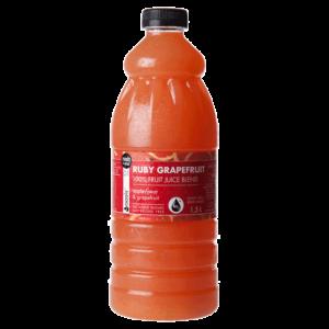 readytodrink-grapefruit-15L