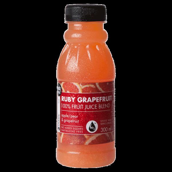 readytodrink-grapefruit-300