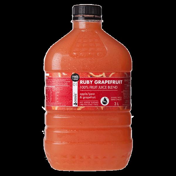 readytodrink-grapefruit-3L