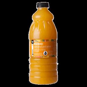 readytodrink-mango-15L
