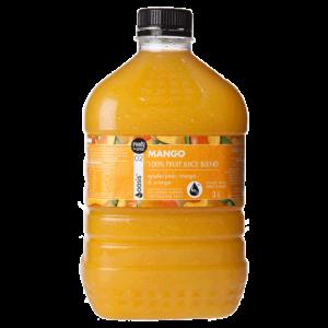 readytodrink-mango-3L