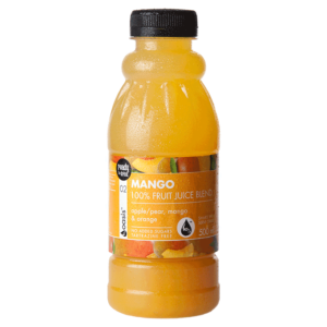 readytodrink-mango-500ml