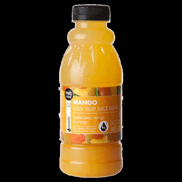 readytodrink-mango-500ml