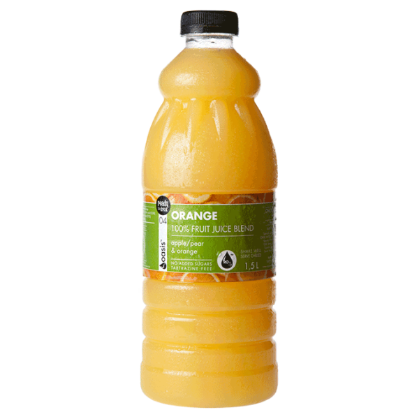 readytodrink-orange-15L