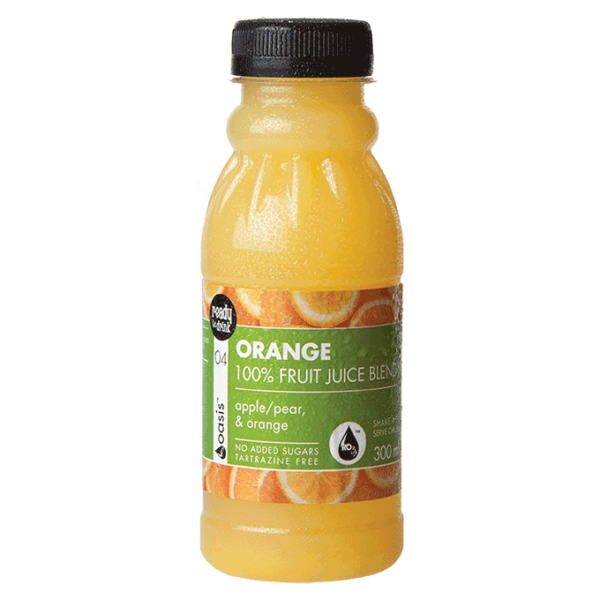 readytodrink-orange-300ml