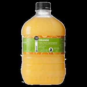 readytodrink-orange-3Ll