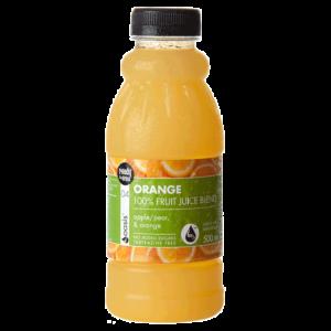 readytodrink-orange-500ml