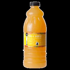 readytodrink-pine-15L