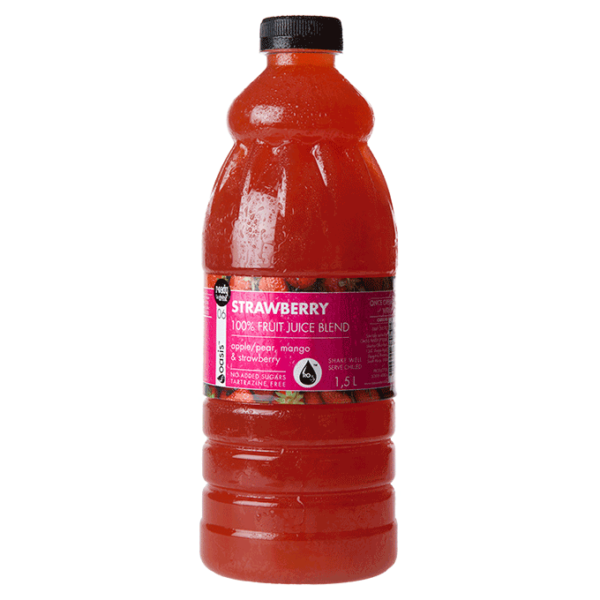 readytodrink-strawberry-15L
