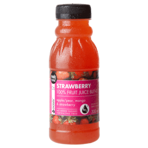 readytodrink-strawberry-300ml