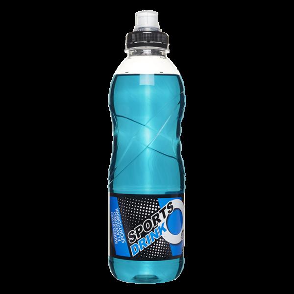 sportsdrink-berry