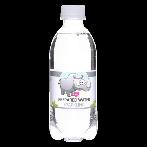 330-ml-Plain-Sparkling-Water