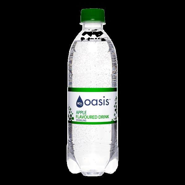 500-ml-Flavoured-Sparkling-Water-Apple
