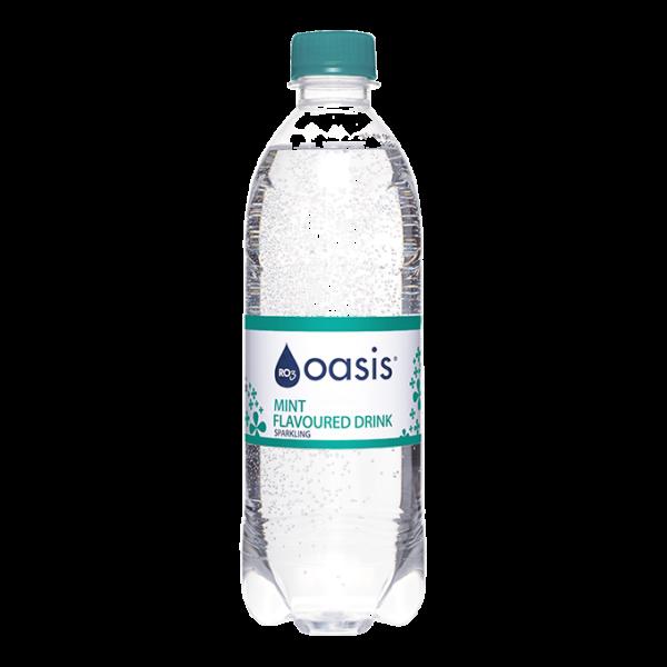 500-ml-Flavoured-Sparkling-Water-Mint