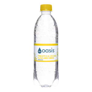 500-ml-Flavoured-Sparkling-Water-Pineapple