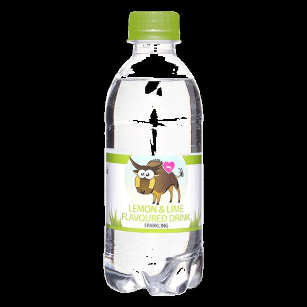 330-ml-Flavoured-Sparkling-Water Lemon Lime