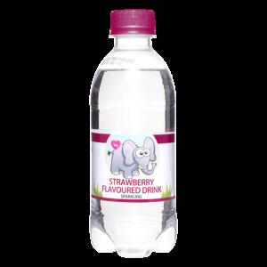330-ml-Flavoured-Sparkling-Water---Strawberry