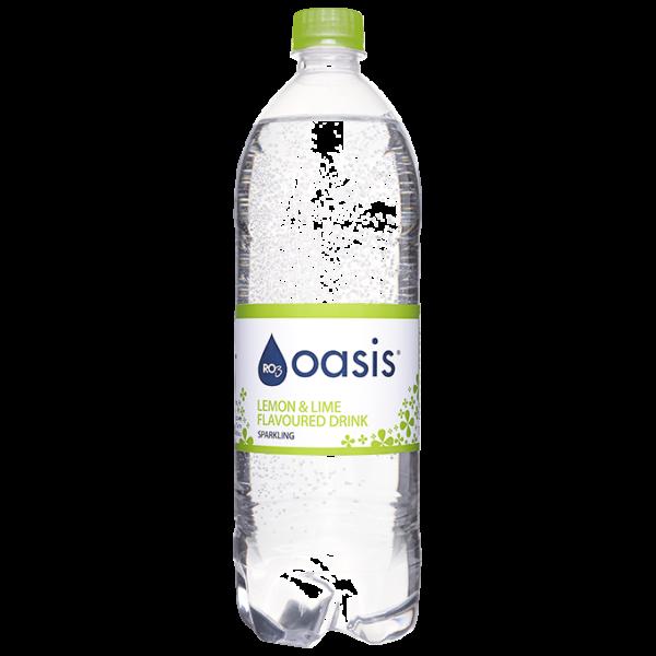 1-Liter-Flavoured-Sparkling-Water---Lemon-&-Lime