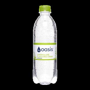 Lemon_Lime_Sparkling_Water