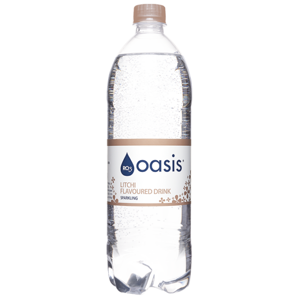 1-Liter-Flavoured-Sparkling-Water---Litchi