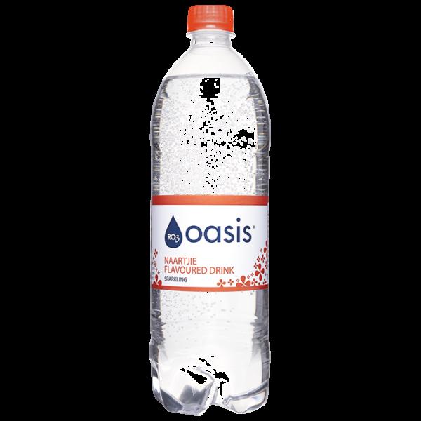 1-Liter-Flavoured-Sparkling-Water---Naartjie