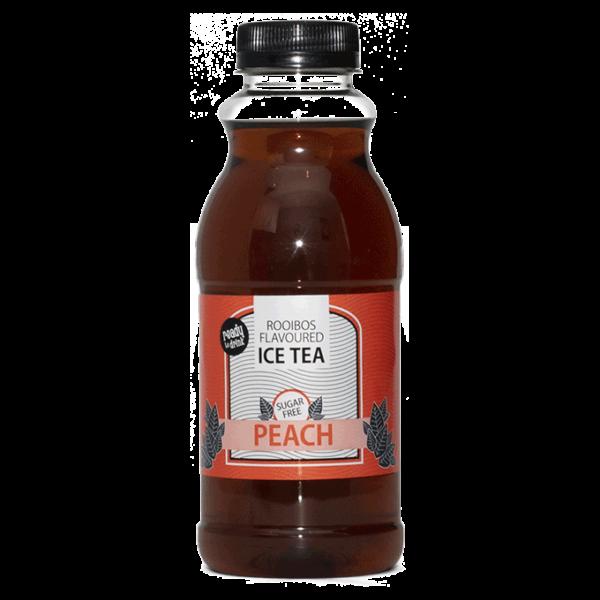 RTD_Peach_Flat