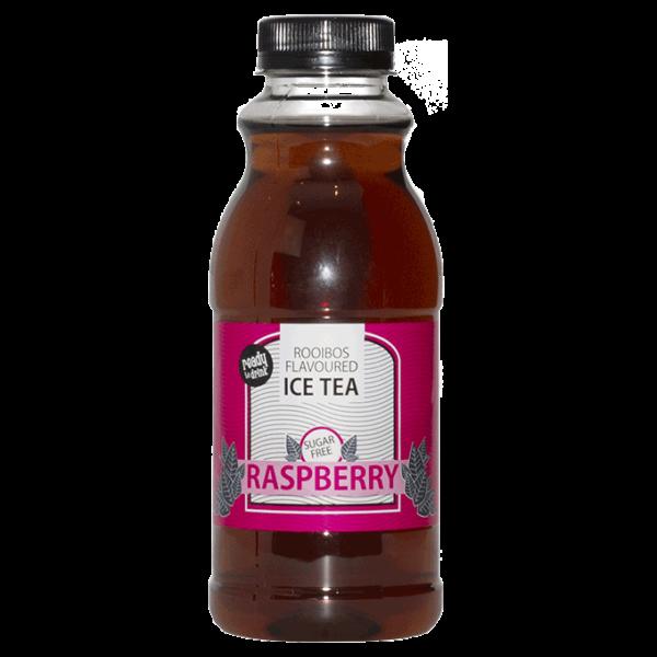 RTD_Raspberry_Flat-1.png