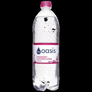 1-Liter-Flavoured-Sparkling-Water---Strawberry